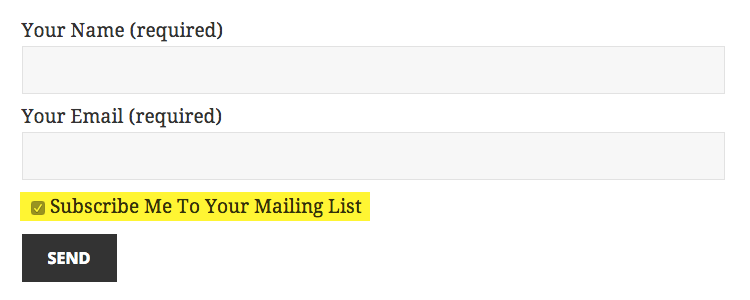 mailchimp-opt-in-checkbox-001