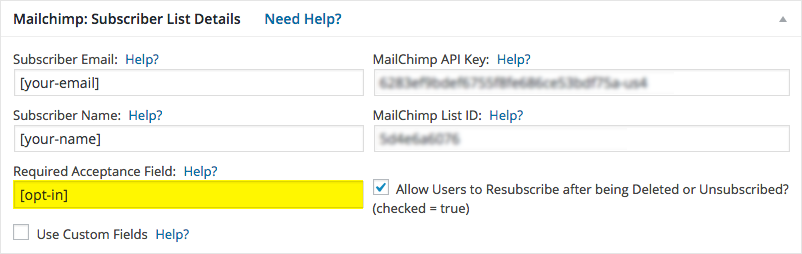 mailchimp-opt-in-checkbox-003